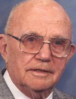 Rev. Bob Moon